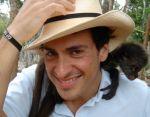 Alejandro Cachoua Jaunt Magazine