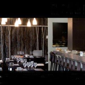 Madrid Cheap Good Restaurants El Panino D'E