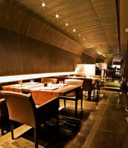 sushi restaurante-kabuki-madrid