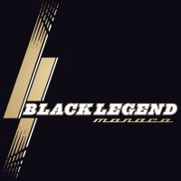 Monaco  Jazz - Black Legend
