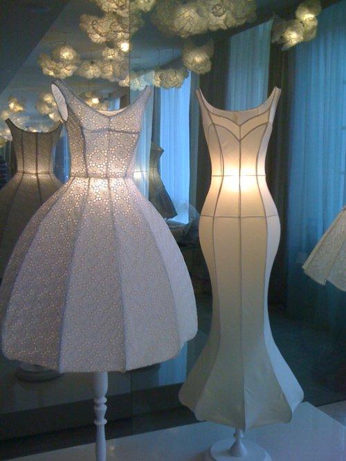 Milanu0027s Fashion Hotel: Maison Moschino