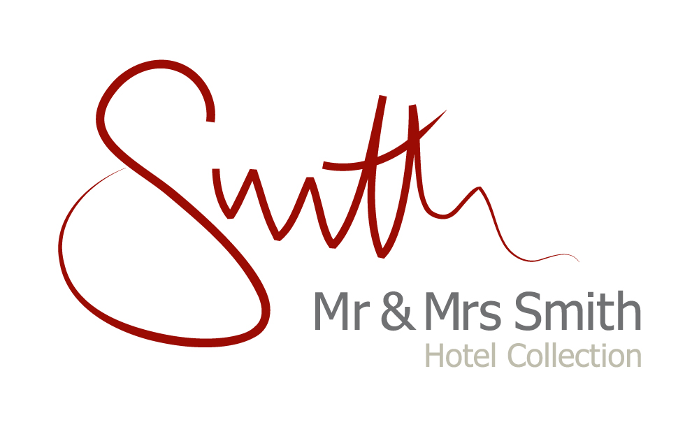 Jan 23, · Mr & Mrs Smith curate the world's most unique hotels including the hottest hotel soundtrack, the most spoiling spa, and the world's sexiest bedroom. Here are .