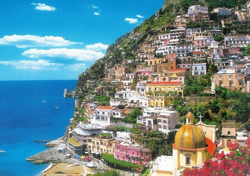 girls getaways to italy s amalfi coast jaunt magazine