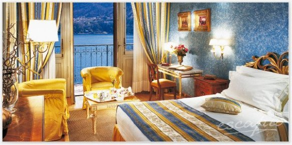 Luxury Travel Jaunt Magazine Page 11