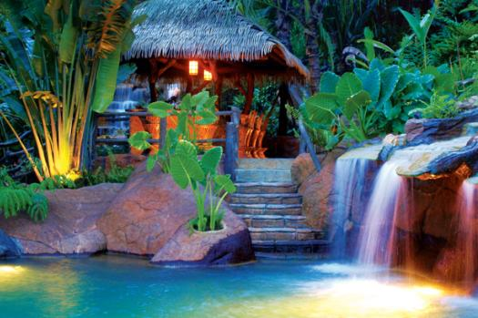 The Springs Resort - Costa Rica