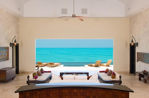 Beach-House-Turks-and-Caicos