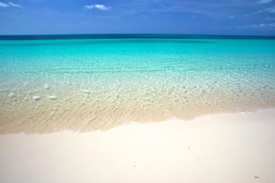 turks-and-caicos-beach