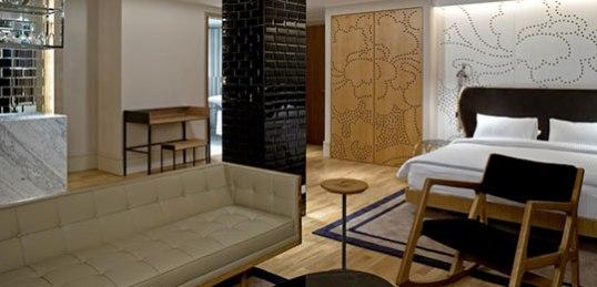 Witt Istanbul Hotels
