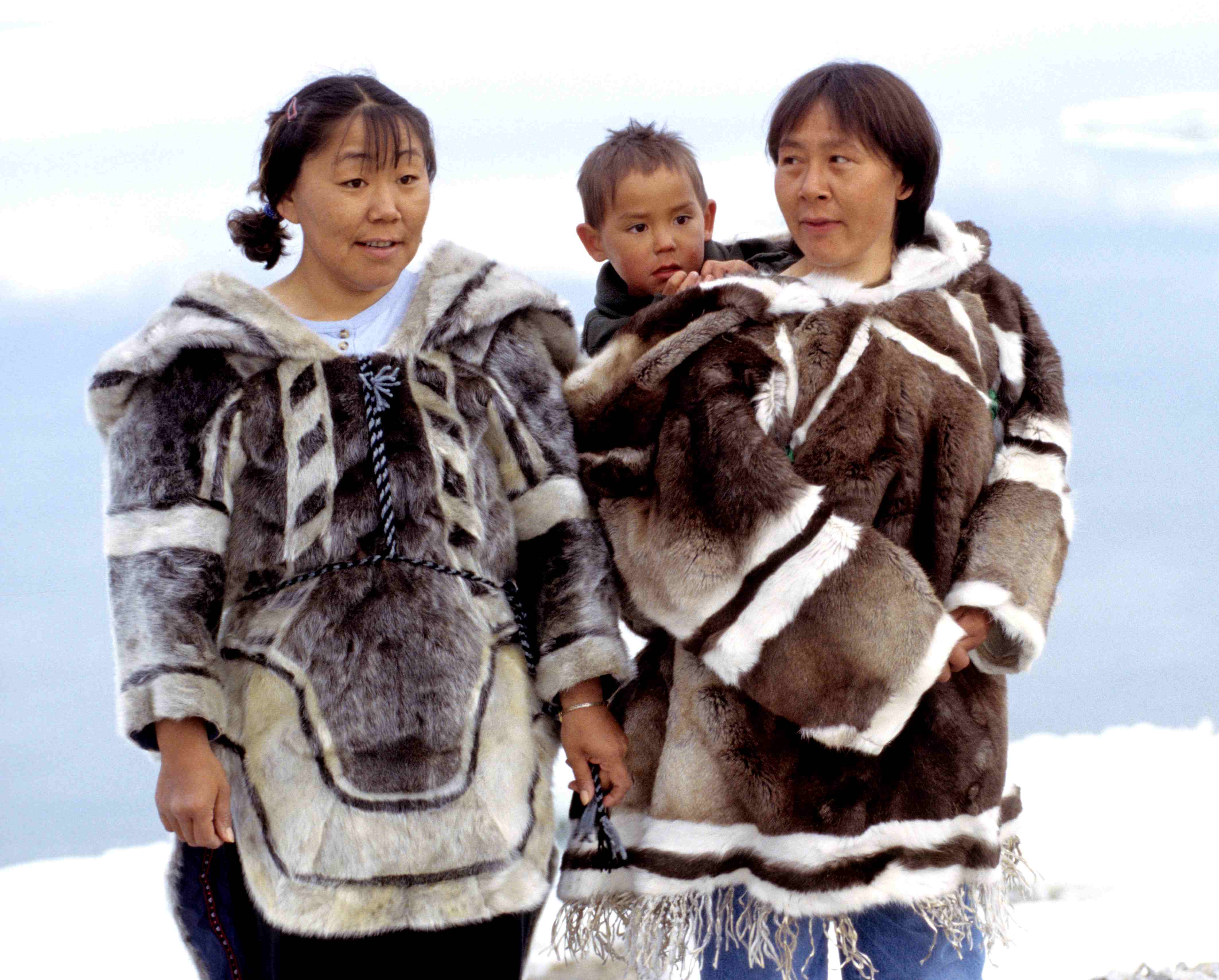 inuit of the artic Arctic: arctic, northernmost region of the earth, centred on the north pole and characterized by distinctively polar conditions of climate, plant and animal life, and.