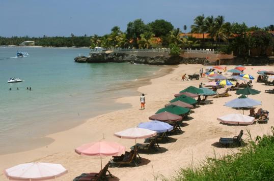 Store Bay - Tobago