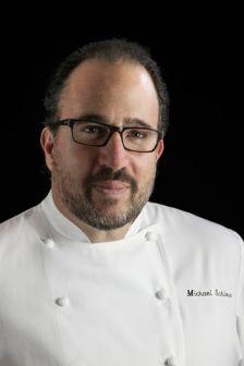 Michael Schlow