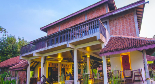 Best kerala retreats hotels.png