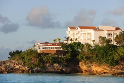 Malliouhana Hotel