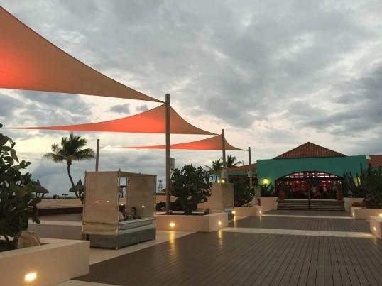 Club Med Yucatan