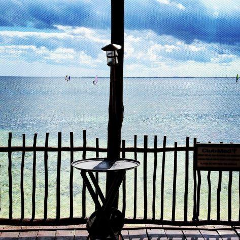 Las Cazulas View Club Med