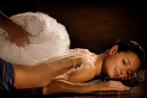 best mendoza spa