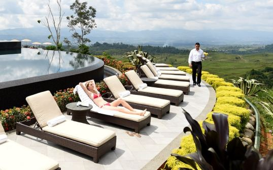 costa-rica-luxury-spas
