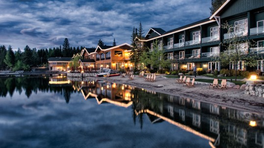 idaho-lodges-shore-lodge