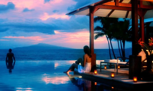 maui-best-spas-marriott-wailea