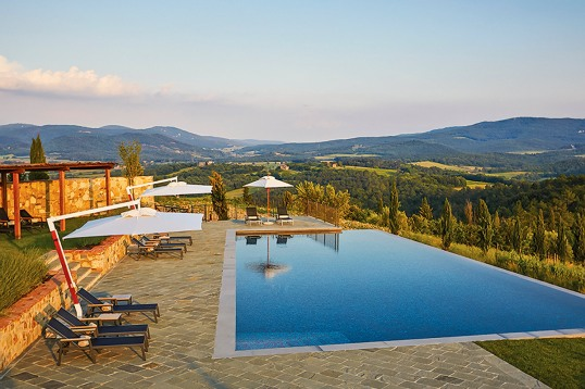tuscany-best-hotels-and-spas-castello-di-casole