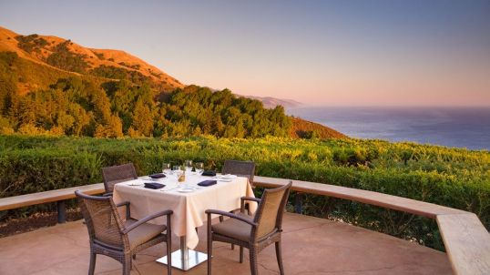 ventana-inn-big-sur