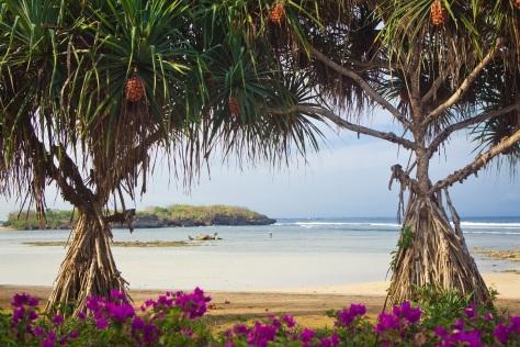 Beach Nusa Dua, Bali, Indonesia.jpg