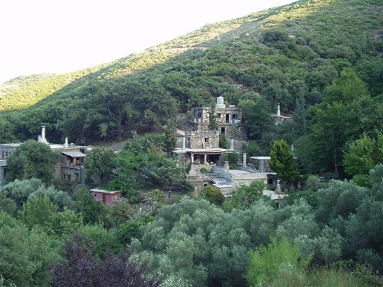 wildfitness-crete-milia