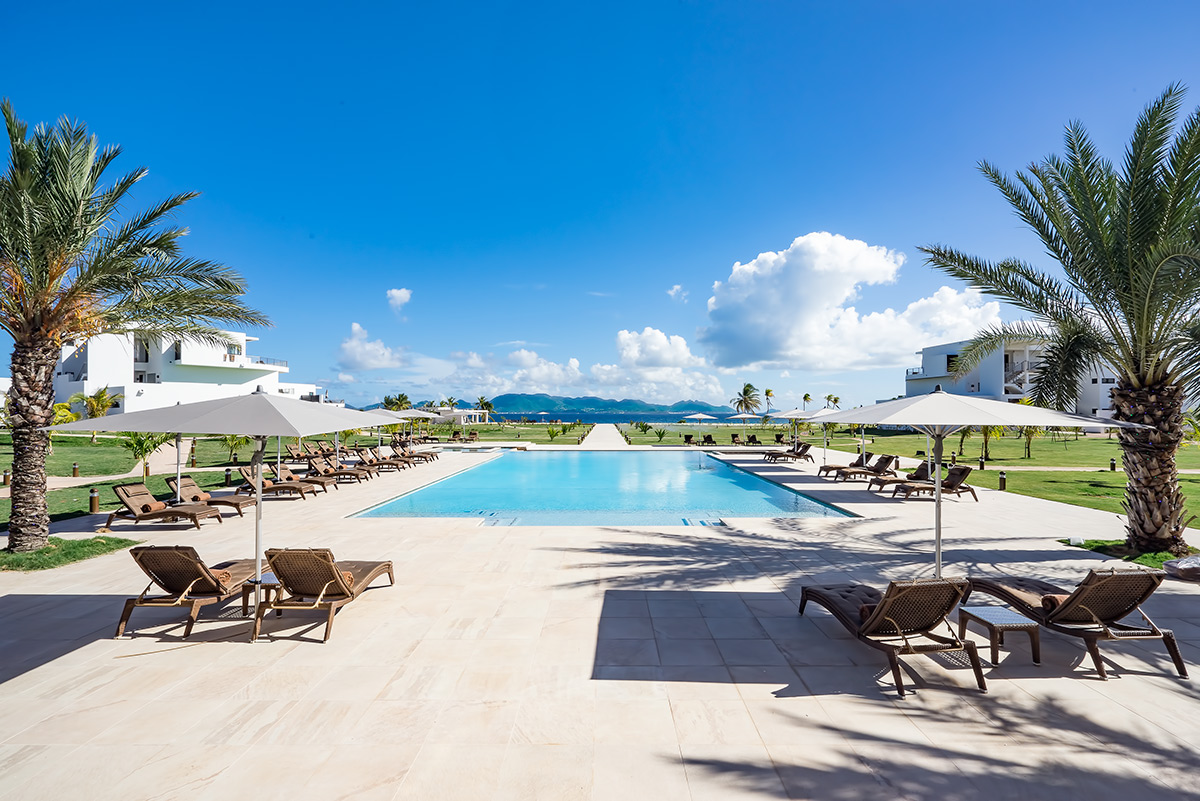 anguilla best hotels