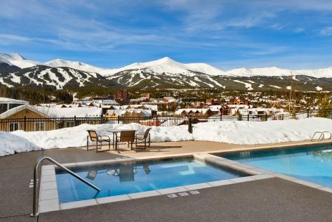 breckenridge-hot-tub-and-pool