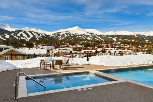 breckenridge-hot-tub-and-pool