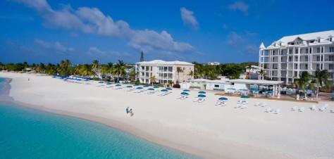 the_manoah_anguilla_hotels
