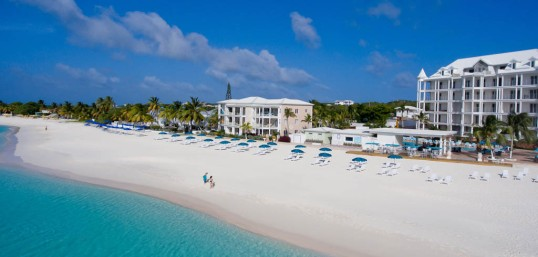the_manoah_anguilla_hotels