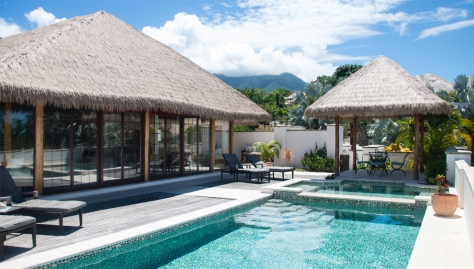 nevis luxury hotels and villas paradise beach nevis