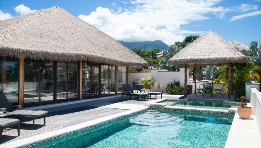 nevis luxury hotels and villas paradise beach nevis