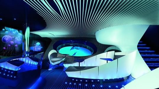 BLUE EYE 2 EXPLORERS (c) PONANT - JACQUES ROUGERIE ARCHITECTE 2