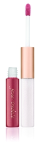 jane iredale Content LipFixation_Opened