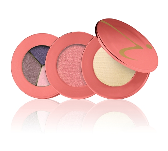 jane iredale Snap Happy Kit
