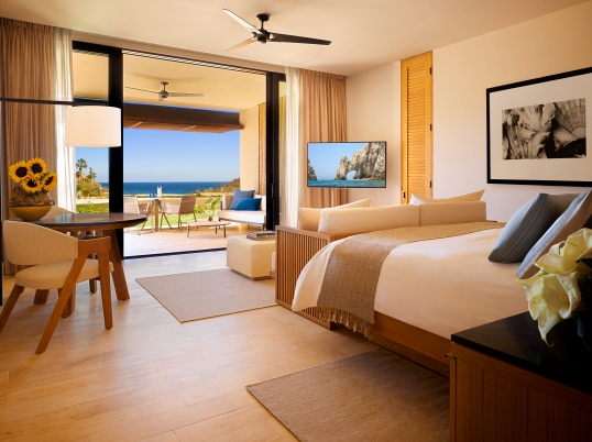 002-Montage Baja-Guestroom LO (2)