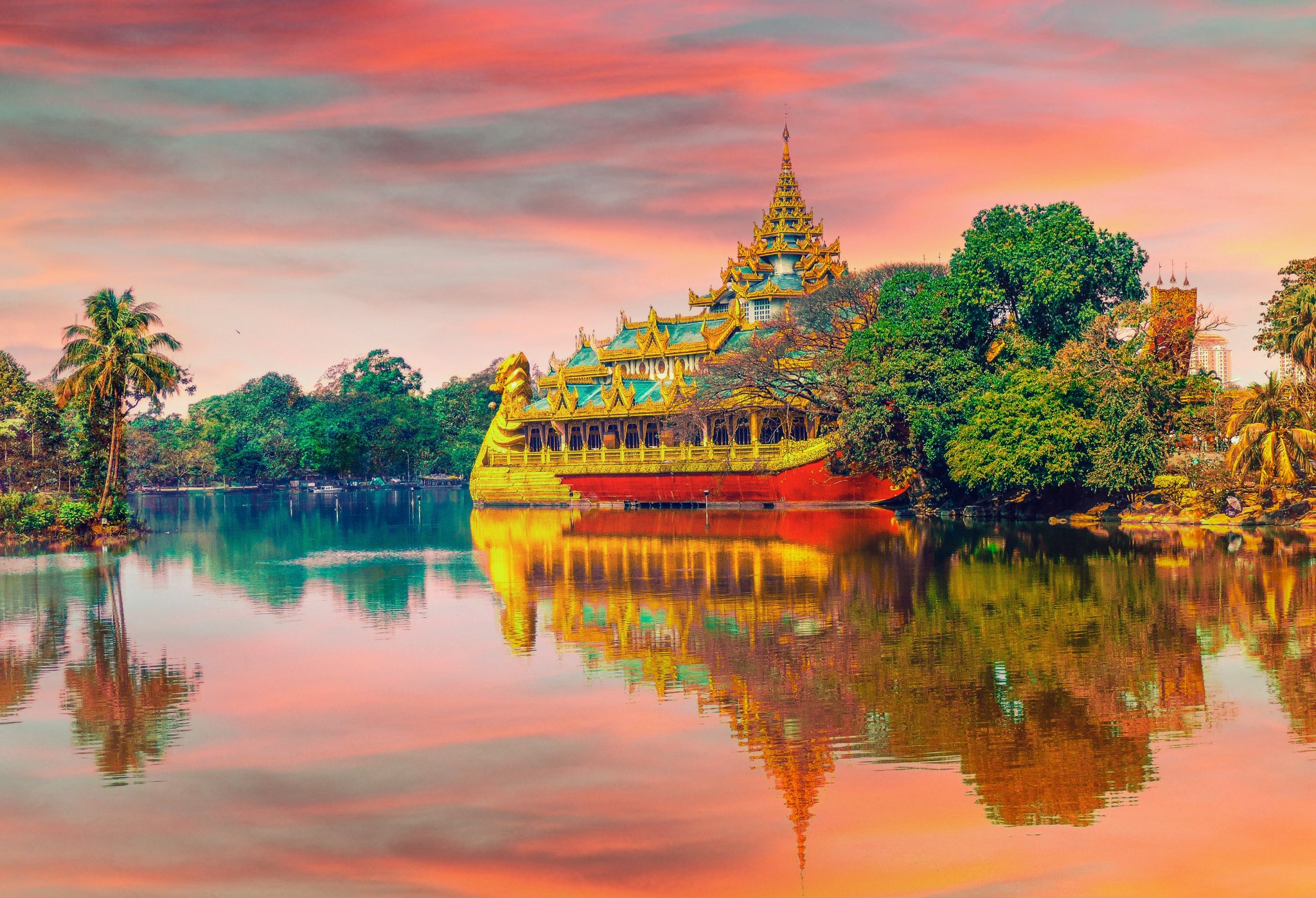 thailand mg cthu
